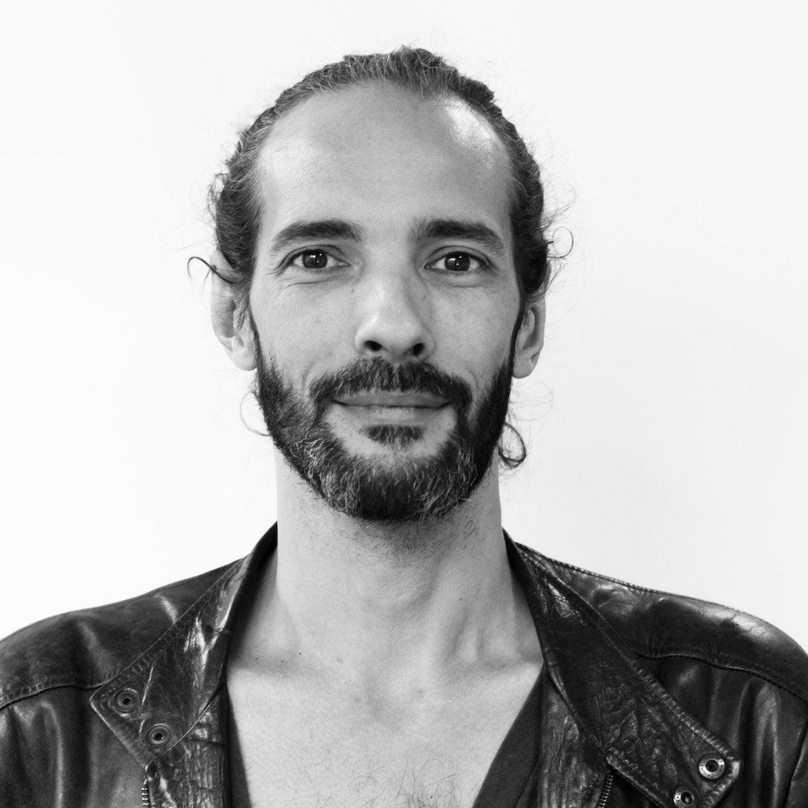 IMEP Paris College of Music, Nicolas Zivkovitch