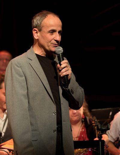 Francois Fichu IMEP Paris