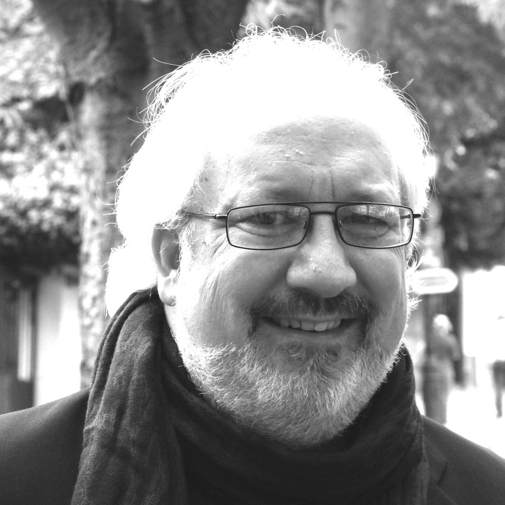 IMEP : Tony Saba former teacher at the American School of Modern Music