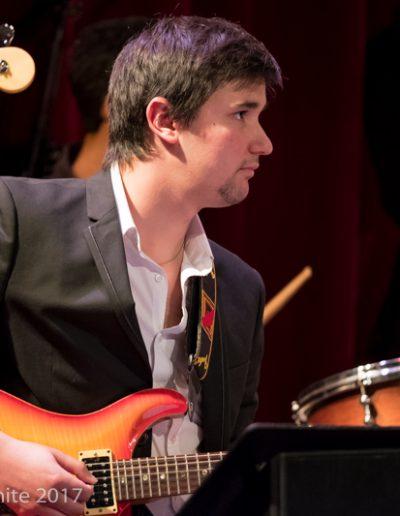 Jeremy Quentin IMEP Paris