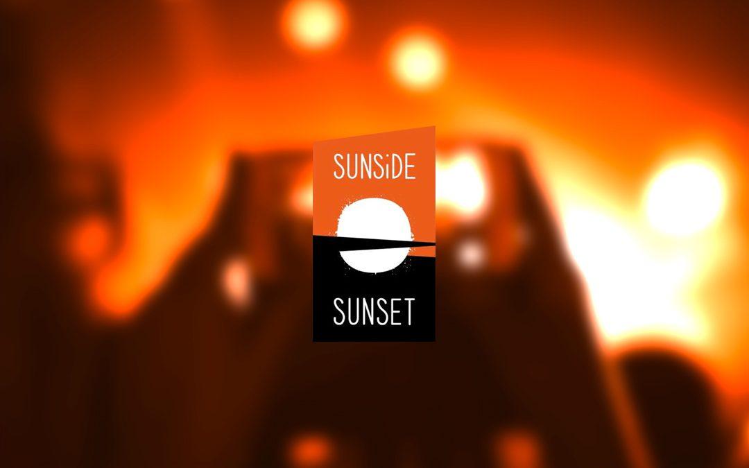 Dimanche 3 Avril 2016 | Soirée concert IMEP au Sunside