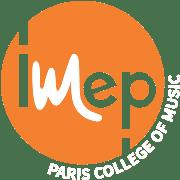 imep-logo-footer