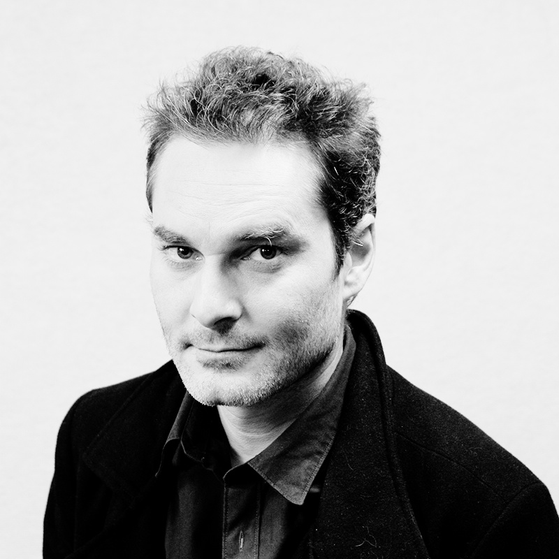 IMEP, Phil Hilfiker saxophonist former head teacher at the American School of Modern Music