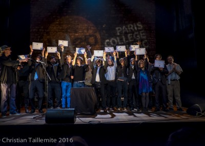 #imep-remise-diplomes-2016-final2