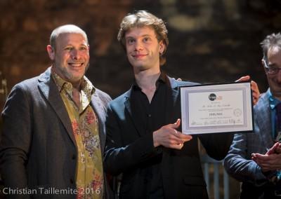 #imep-remise-diplomes-2016-sacha-leroy-delvallee