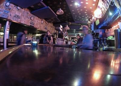 IMEP au Café universel1