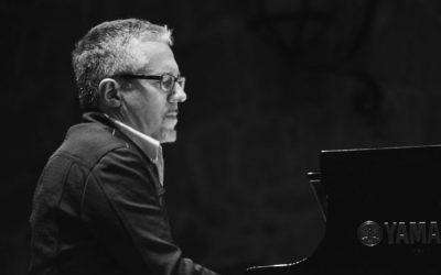 Cours de piano jazz avancé avec Manuel Rocheman