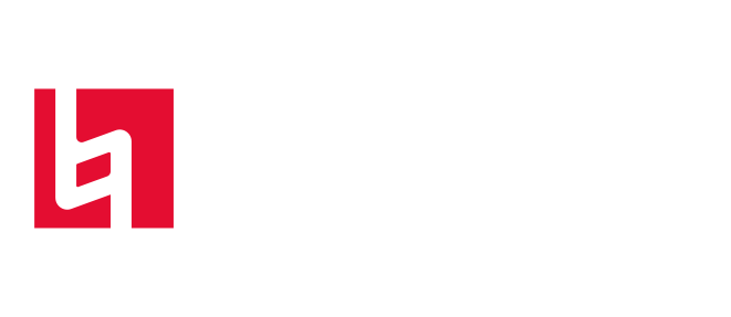 berklee-international-logo-footer