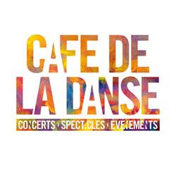 Café de la Danse