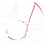 jen-logo-footer