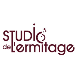 Studio l'ermitage
