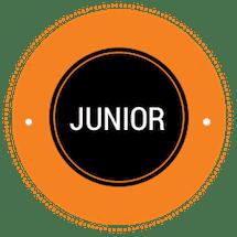 IMEP Paris college of Music, Cycle Junior