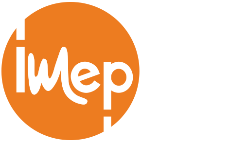 IMEP · Paris College of Music