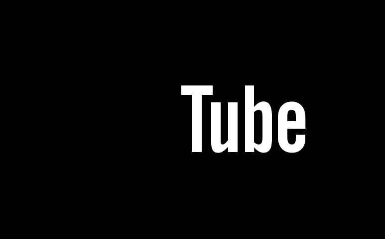 Accès à notre chaîne YouTube
