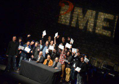 ceremonie-remise-des-Diplome-IMEP-2014-ecole-de-jazz-et-musiques-actuelles-paris-college-of-music-diplomes-2