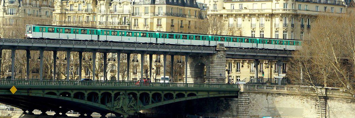 IMEP • Paris College of Music - Ecole de jazz et de musiques actuelles