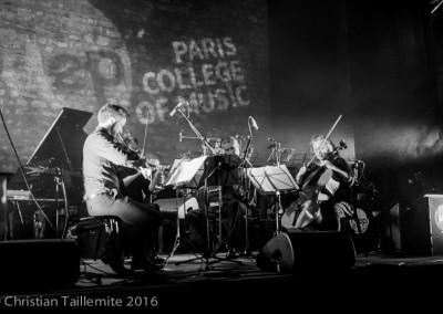 #imep-diplomes-2016-quatuor2