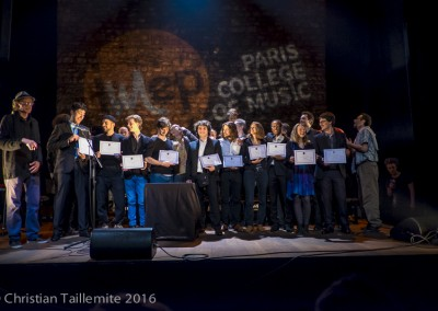 #imep-remise-diplomes-2016-final