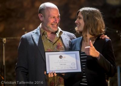 #imep-remise-diplomes-2016-juliette-heilmann