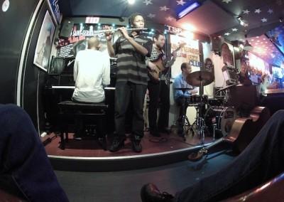 anciens-élèves-IMEP-paris-college-of-music-café-universel