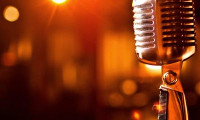Stage vocal IMEP Paris College of Music