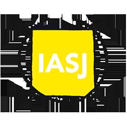 iasj-logo-footer