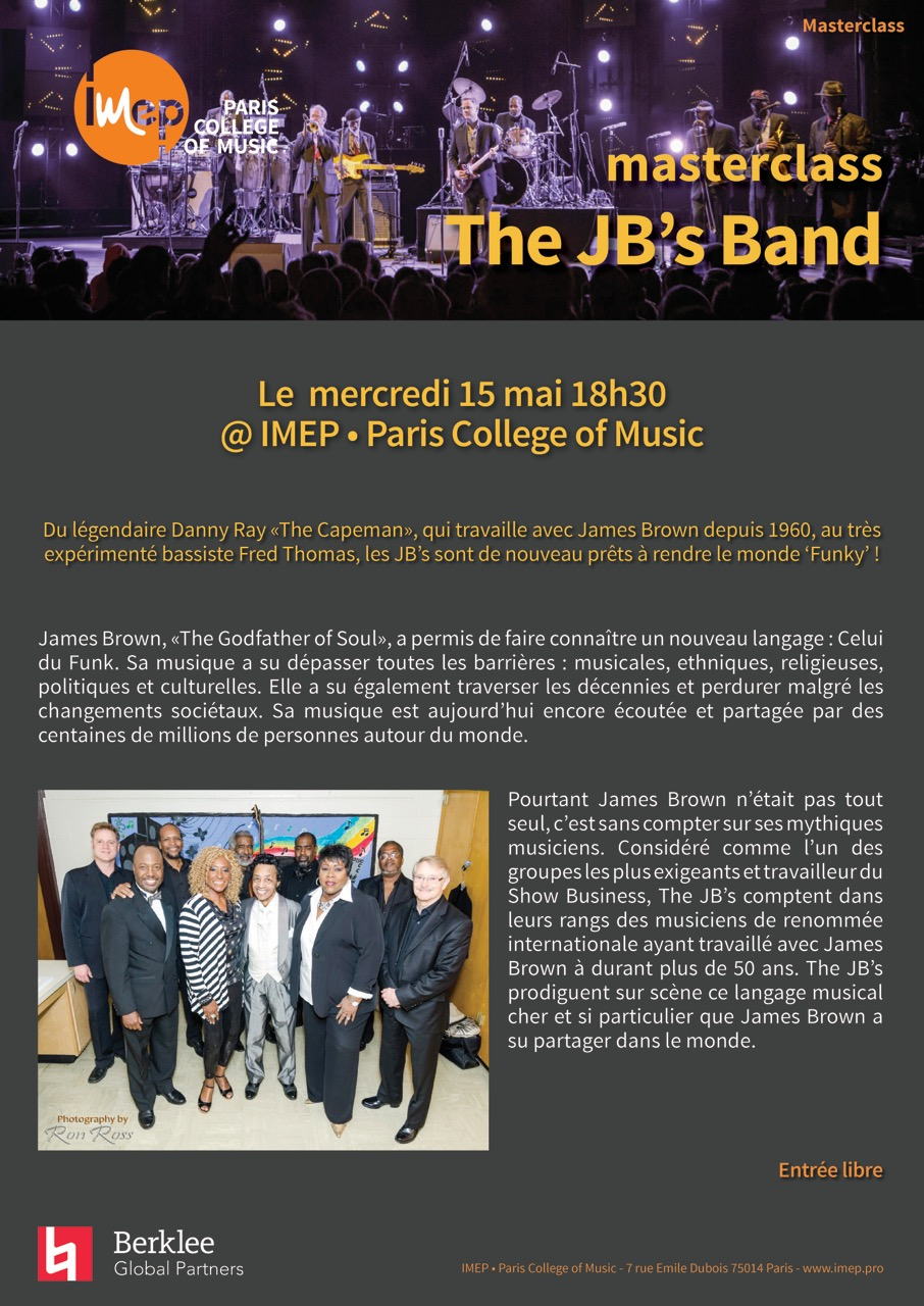 the-jbs-band-a-limep-paris-collegeofmusic