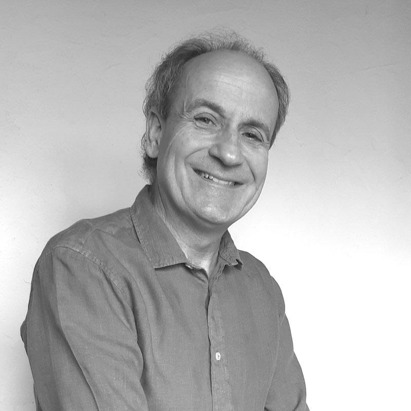 François Fichu