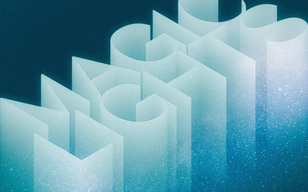 Le nouvel album de Manuel Rocheman avec Rick Margitza : Magic Lights