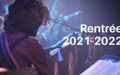 Back to IMEP 2021-2022